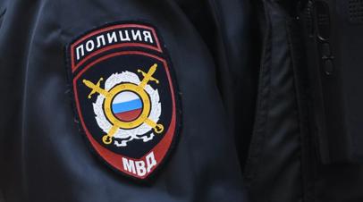 В Ставропольском крае проверяют сообщения об избиении женщины следователем