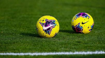 РФС признал газон стадиона «Динамо» соответствующим всем требованиям