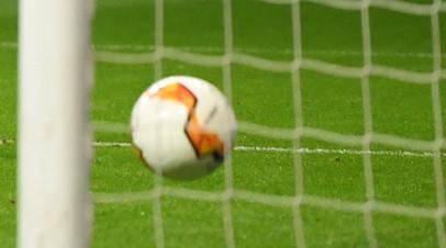 УЕФА назначил новую дату перенесённого матча ЛЕ «Зальцбург» — «Айнтрахт»