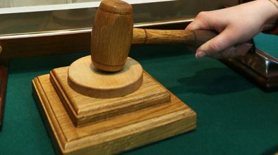 В Черниговской области продали памятник Ленину за $15,2 тысячи