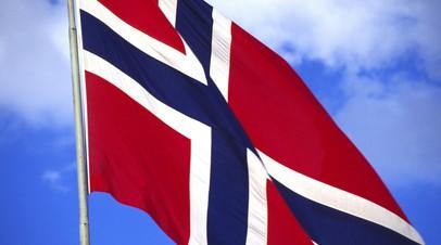 Крымский учёный прокомментировал отказ норвежских властей выдать ему визу