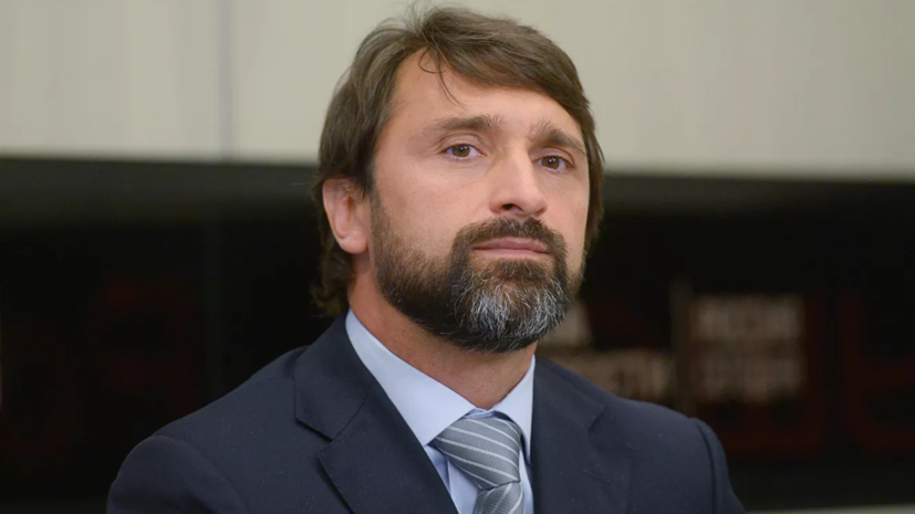Глава ФТАР заявил, что угрозы отмены ЧЕ по тяжёлой атлетике в Москве из-за коронавируса нет
