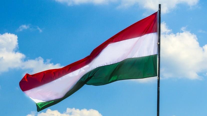 Сийярто отметил нежелание «отравлять санкциями» отношения Минска и ЕС