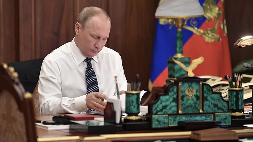 От создателя Рубль упал, бюджету хорошо : В всем виновата эта нехорошая