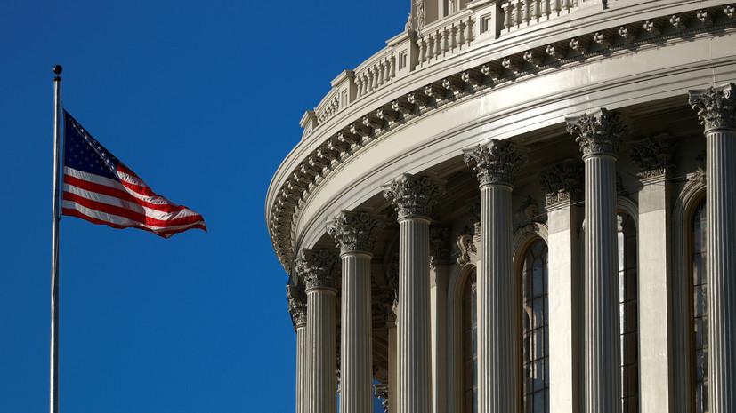 США намерены объяснить особенности своей политики жителям Молдавии