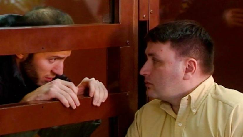 Суд оставил под арестом участника розыгрыша про коронавирус в Москве