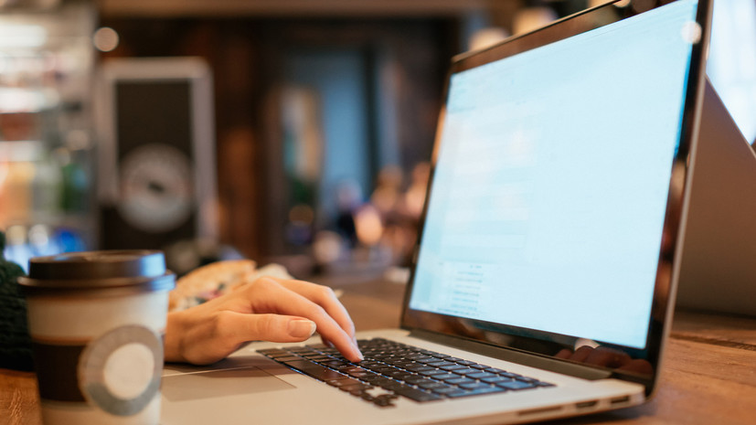 Эксперт рассказал об уязвимых для интернет-мошенников категориях людей