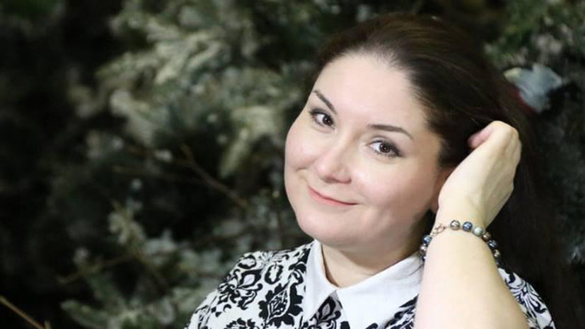 «Мне это всё глубоко противно»: журналистка «Радио Свобода» рассказала об увольнении по обвинению в харассменте