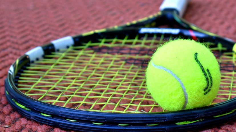 WTA приостановила проведение турниров до 2 мая