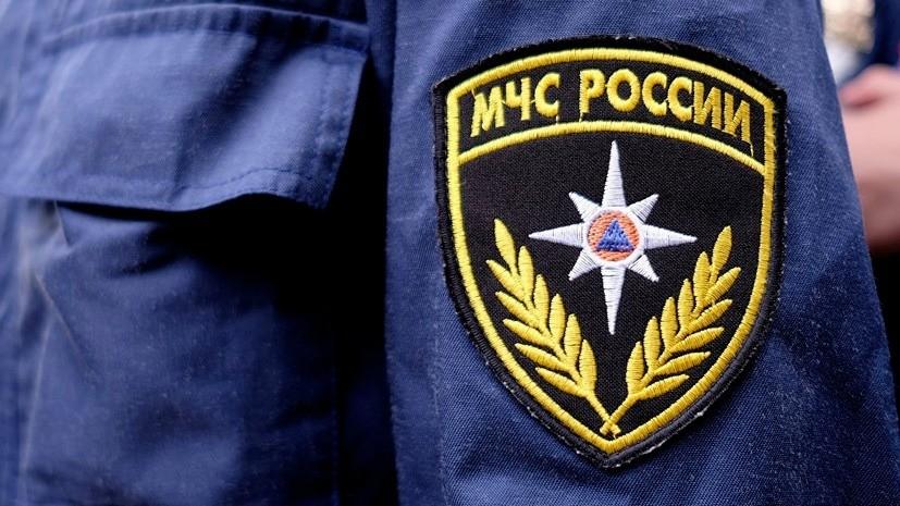 В Калужской области обезвредили пять боеприпасов времён Великой Отечественной войны