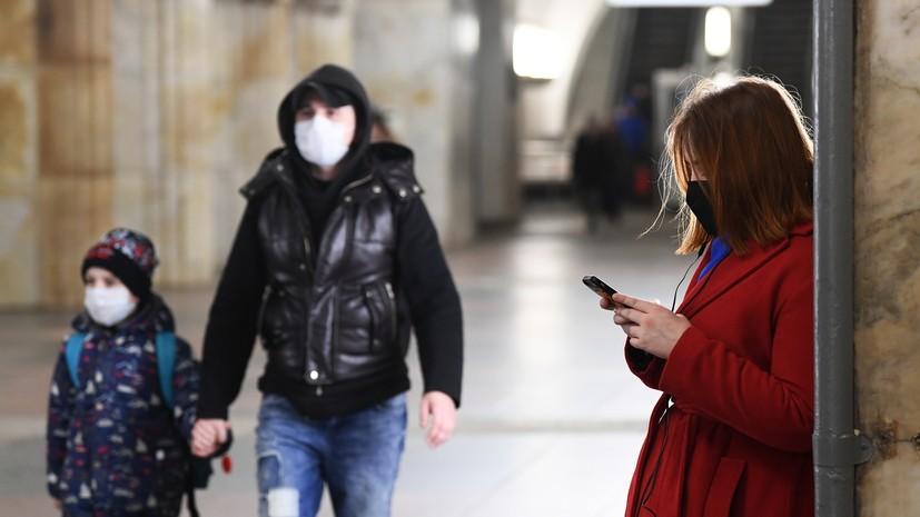 Два случая в Черногории: во всех странах Европы зафиксирован коронавирус