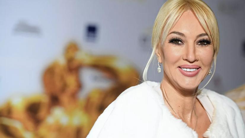 Телеведущая Кудрявцева прокомментировала отмену Евровидения-2020