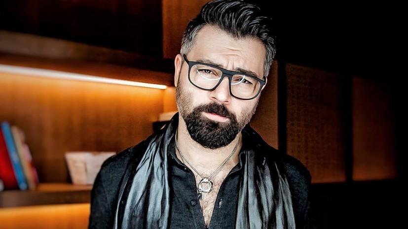 Певец Чумаков назвал логичной отмену Евровидения-2020