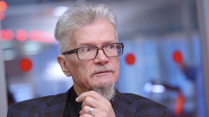 Эдуарда Лимонова похоронят 20 марта на Троекуровском кладбище