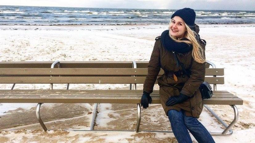 «Мы даже не смогли попрощаться»: супружескую пару из Москвы разлучили из-за коронавируса
