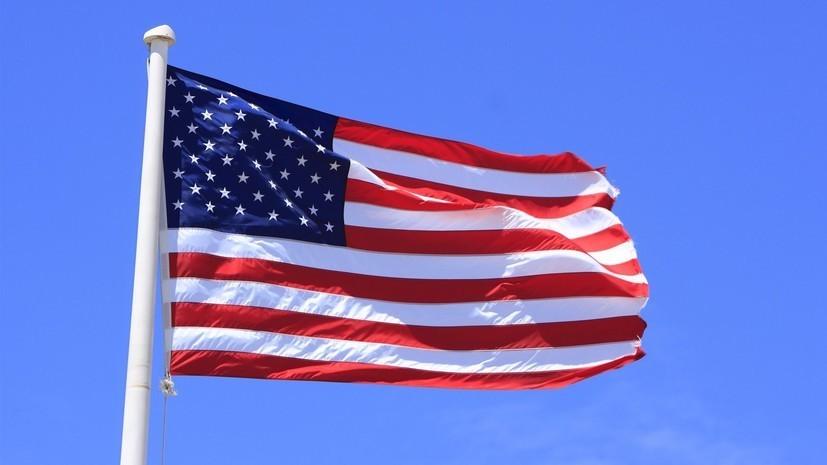 США приостановили выдачу виз во всём мире
