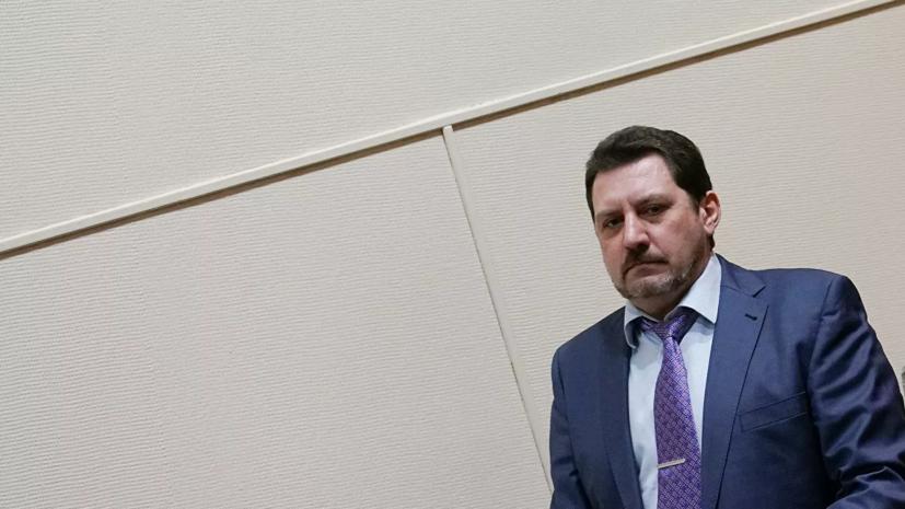 Глава ВФЛА обсудит с Коу возможность увеличения квоты для российских легкоатлетов