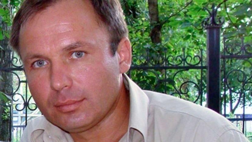 Постпредство России рассчитывает на освобождение Бута и Ярошенко