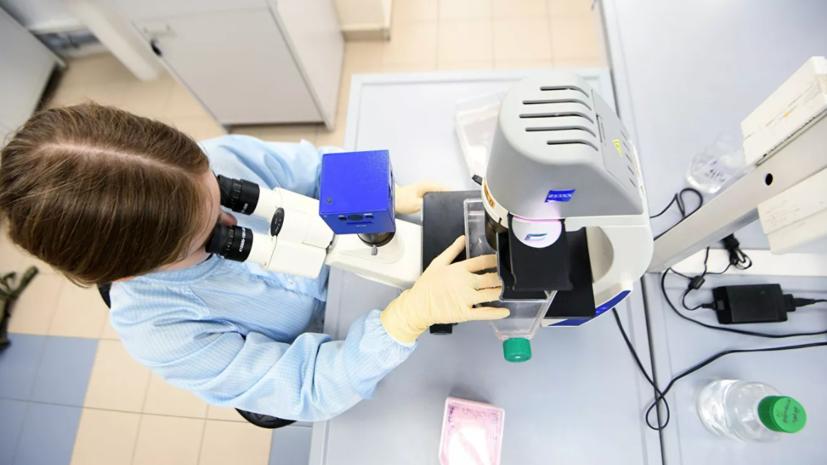 Кабмин выделил 1,4 млрд рублей на средства профилактики коронавируса