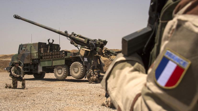 Замедленная реакция: как пандемия коронавируса может повлиять на военные миссии НАТО