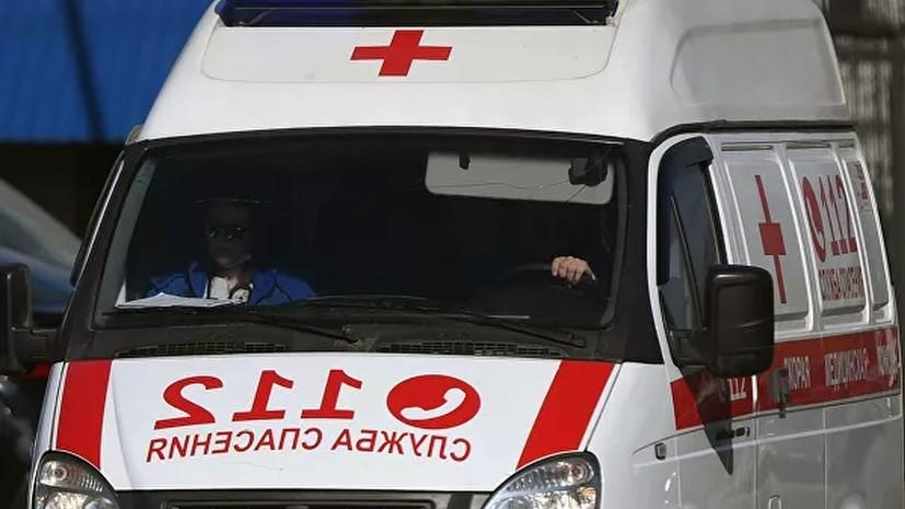 В Чечне число выявленных случаев коронавируса возросло до 10
