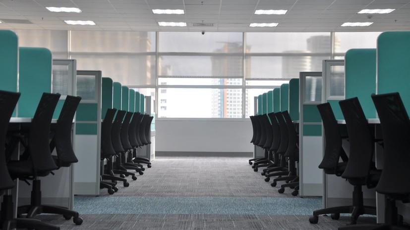 Министерство труда разъяснило условия оплаты в нерабочую неделю