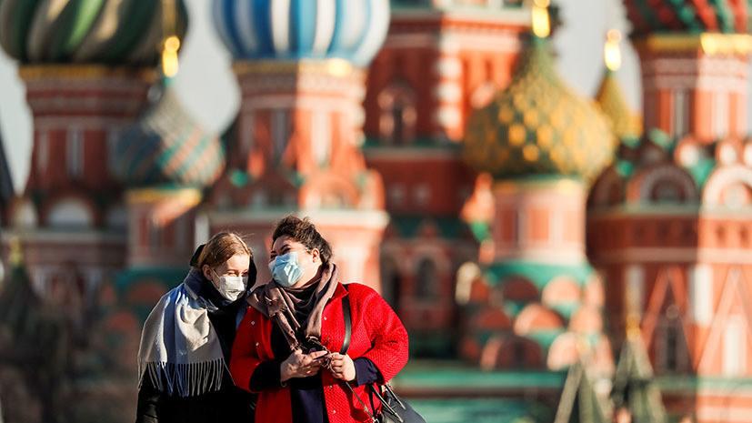 «Не является основанием для снижения зарплат»: гражданам России рассказали о параметрах нерабочей недели