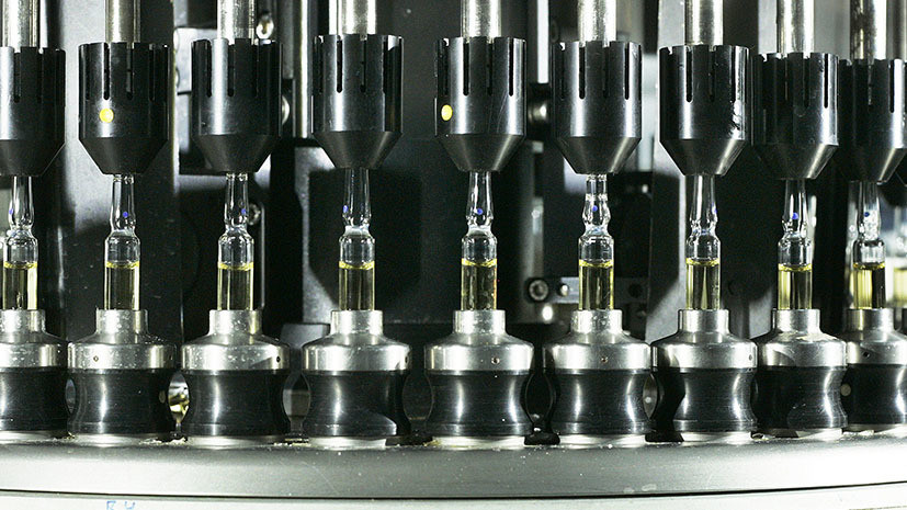 «Орфанные лекарства отличает высокая стоимость разработки»: производители препаратов от СМА рассказали о ценообразовании
