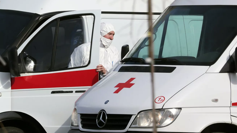 Новые случаи заражения коронавирусом выявили в 26 российских регионах