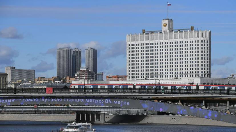 Авиакомпаниям выплатят компенсации за вывоз россиян из других стран