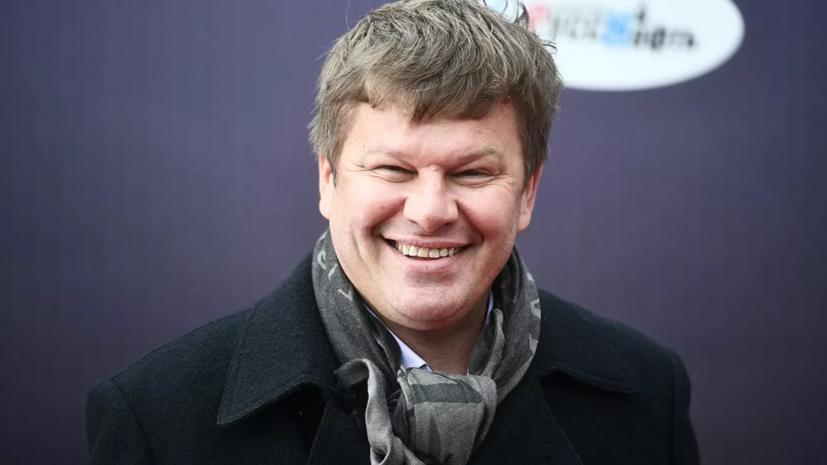 Губерниев возмущён отношением москвичей к ситуации с коронавирусом