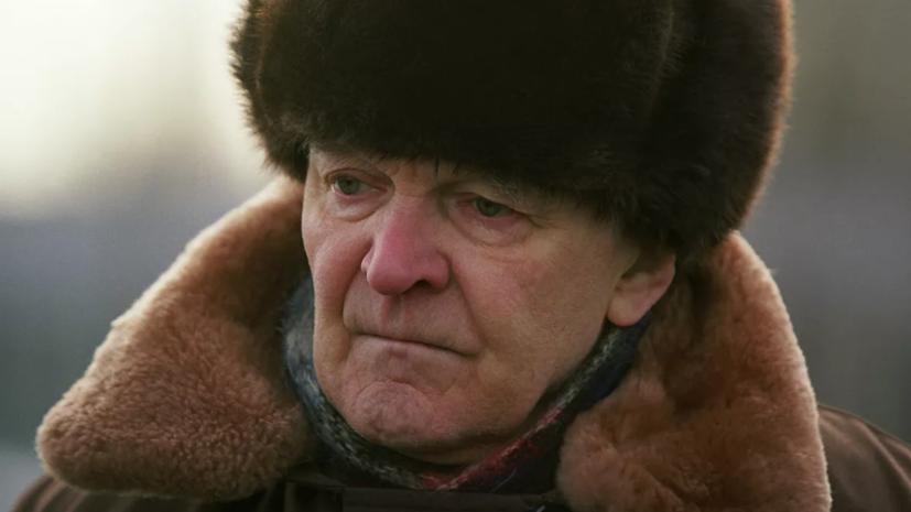 Путин выразил соболезнования в связи со смертью писателя Бондарева