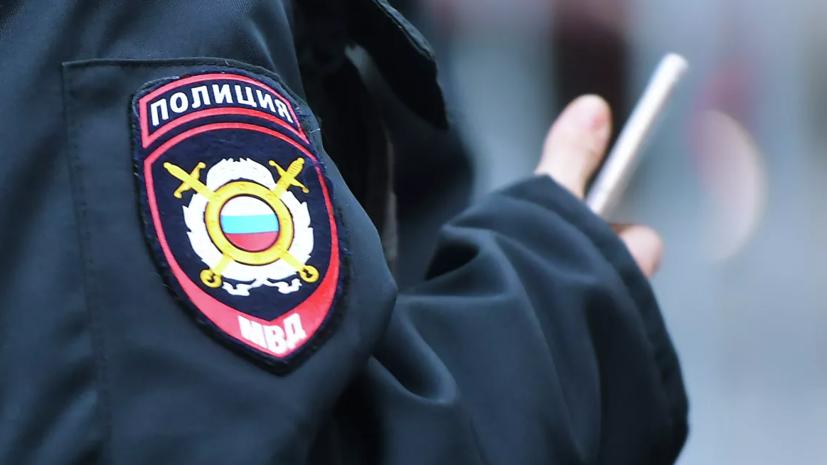 В Крыму возбудили уголовное дело против нарушителя с коронавирусом