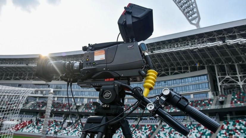 Трансляции в Индии, фан-клуб в Австралии и «вакцина» Лукашенко: как белорусский футбол завоёвывает популярность в мире