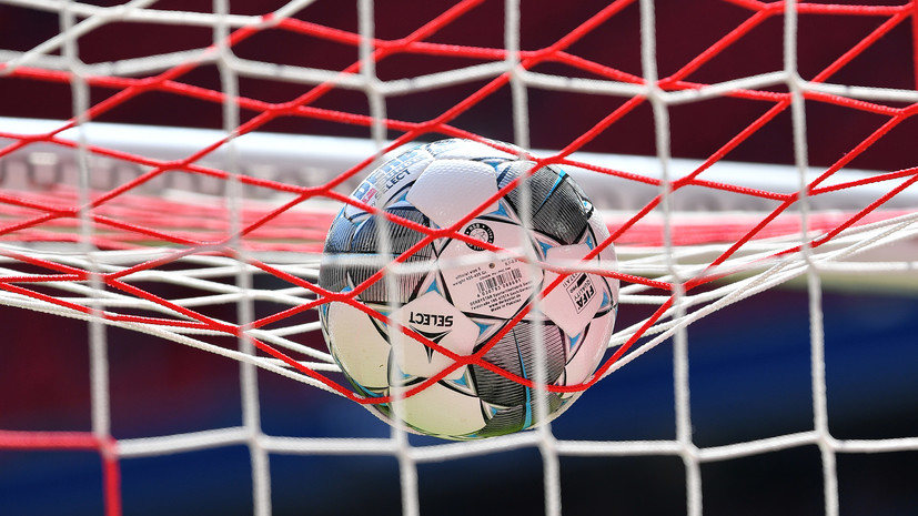 CIES: из-за коронавируса футболисты подешевеют на 28%