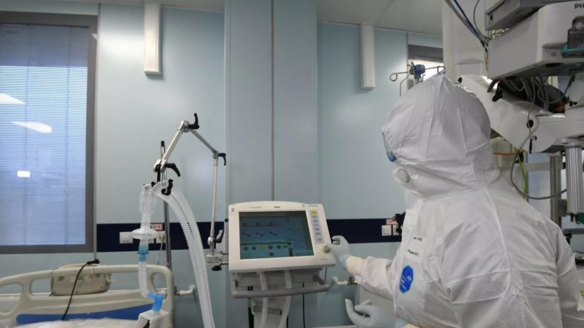 Эксперт прокомментировал решение ужесточить ответственность за фейки о коронавирусе