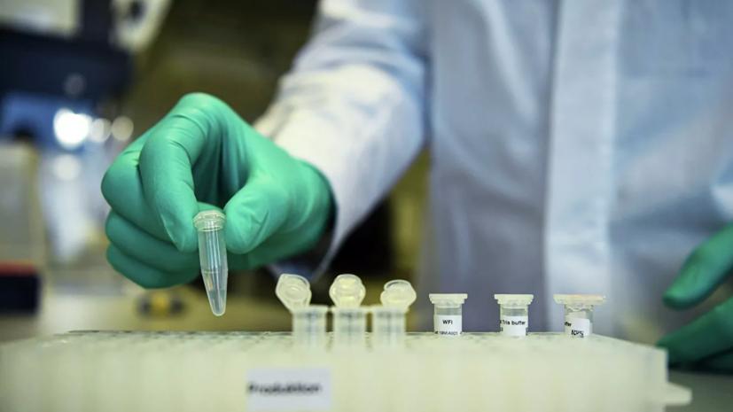 Вылечившийся от коронавируса россиянин рассказал о своём самочувствии