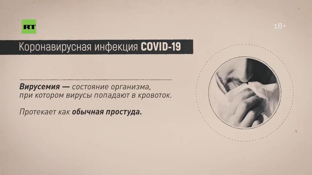 5e6cc14102e8bd1a4923f076.jpg
