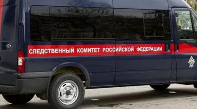 В Ставропольском крае проводят проверку по факту смерти ребёнка в больнице