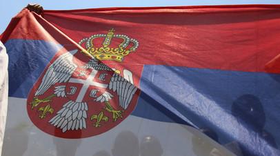 Военные Сербии поучаствуют в учениях ОДКБ «Нерушимое братство — 2020»