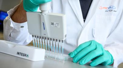 Первый случай смерти от коронавируса зафиксирован в Великобритании