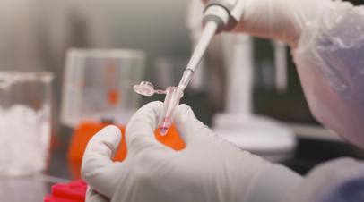 На Мальдивах зафиксированы первые случаи заражения коронавирусом