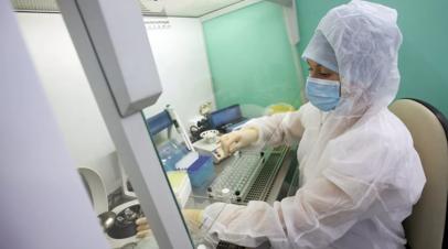 Эксперт дала рекомендации по защите детей от коронавируса