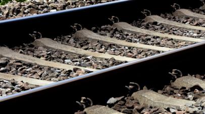 Отменено курсирование ряда поездов из Москвы в Берлин и Париж