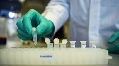 Первые тесты на коронавирус участников шахматного турнира претендентов дали отрицательный результат