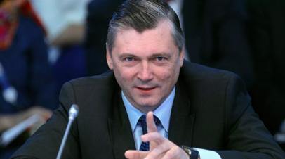 Председатель совета директоров «Локомотива» выступил за изменение границ трансферных окон