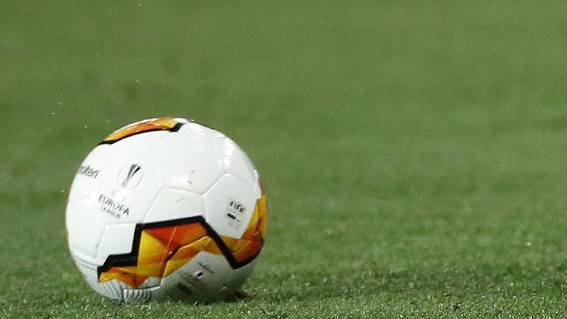 УЕФА приостановил действие правил финансового фейр-плей из-за коронавируса