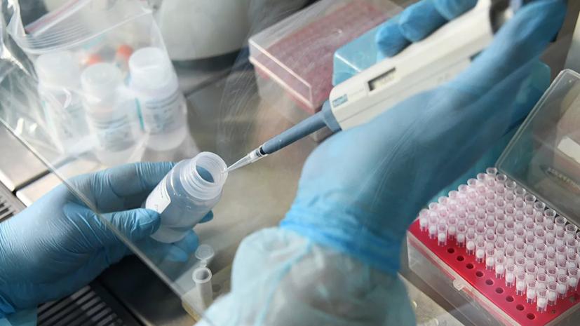 На Украине за сутки обнаружили 138 новых случаев коронавируса