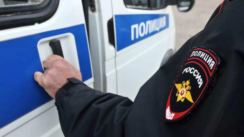 Жителя Оренбурга арестовали за повторное нарушение режима самоизоляции