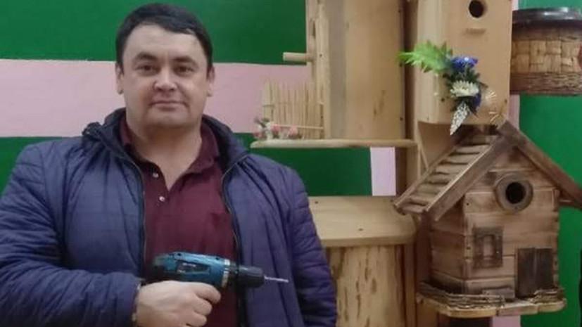 «Началась настоящая травля»: что известно о трудовике с гипертонией из Татарстана, уволенном по обвинению в пьянстве
